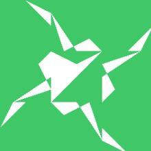 AlucardHellSing's avatar