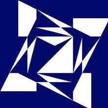aluntai's avatar