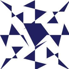 Alva-刘豪's avatar