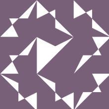 Alvanium7081168's avatar