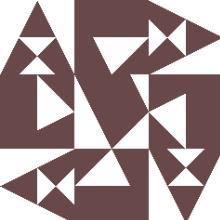 AlvarM's avatar