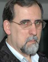 alvarogrod's avatar