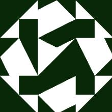 alvarok's avatar
