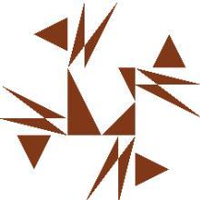 AlvaroNP's avatar