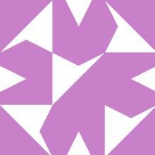 Alvaroyecla14's avatar