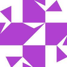 Alvi932's avatar