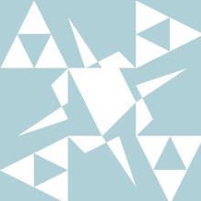 Alvi_BH's avatar