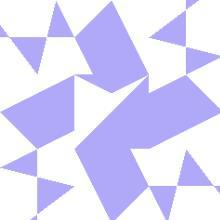 alvin10's avatar