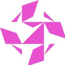 alvin344's avatar
