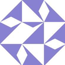 alvin7737's avatar