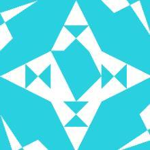 Alvin_Tu's avatar