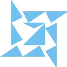 alvinjo's avatar