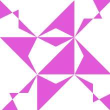 Alvoeiro's avatar
