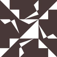 alvpjs's avatar