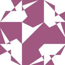 AlwaysLearner08's avatar