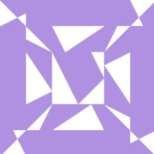 Alwin.Nord's avatar