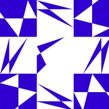 Alwin12's avatar