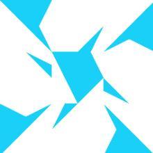 alwincranz's avatar