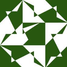 AlwindB's avatar