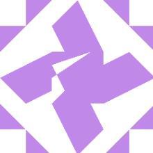 alwong_2000's avatar