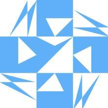 alxca's avatar
