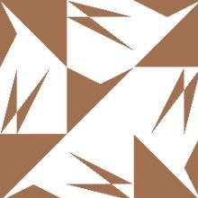 aly13's avatar