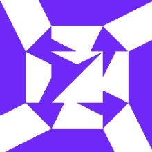 Alyorbek's avatar