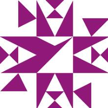 Alyosha_1's avatar