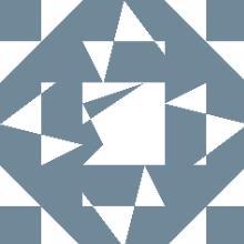 Alyx556's avatar