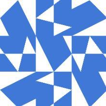 alzamina's avatar