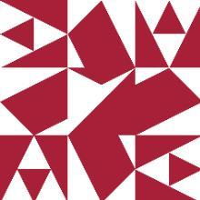 alzina's avatar