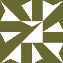 alzksk2011's avatar