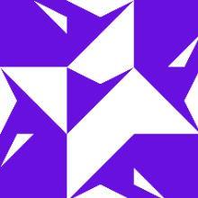 ALZR's avatar