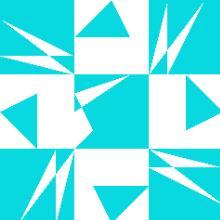 alzuaak12's avatar