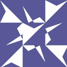 am-dev's avatar