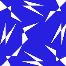 am.barreira's avatar