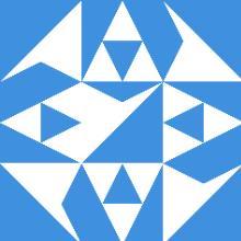 am12375's avatar