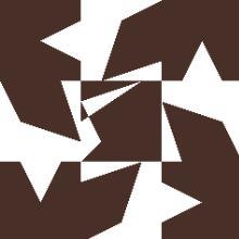 am777's avatar