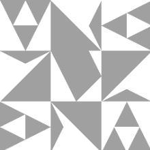 Ama_76's avatar