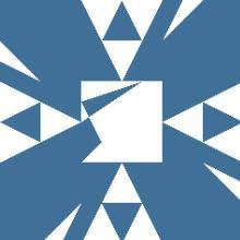Amaatya's avatar