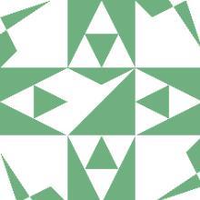 Amac01's avatar