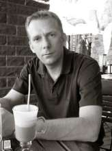 Amadeusz's avatar