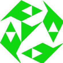 amaestrado's avatar