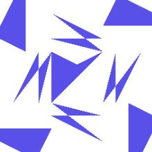 Amal_ES's avatar