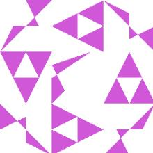aman01's avatar