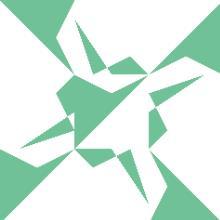 aman111111's avatar