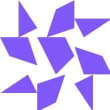 AmandaJP's avatar