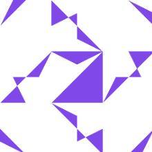 amandajs7's avatar