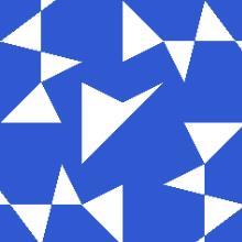 AmandaM-PMP's avatar