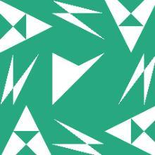 amannuc's avatar